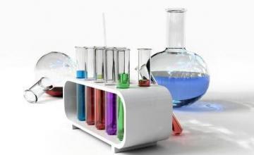 Имунологични изследвания в Хасково - Медицинска лаборатория Хасково
