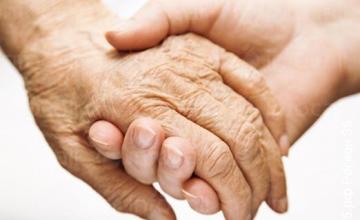 Индивидуални грижи дом за стари хора в София област - Дом за стари хора София област