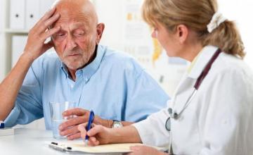 Индивидуални грижи за болни и самотни хора