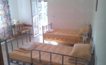 Индивидуални грижи за възрастни хора във Варна - ДВХ Здравец