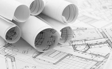 Инженерингова дейност в Габрово - Строителен надзор Габрово