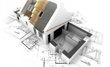 Инженерингова дейност във Видин - Строителен надзор Видин