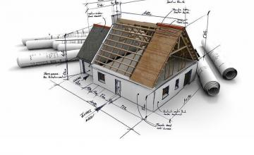 Инвестиционно проектиране сгради в Пловдив - Джей Ви Ки Консулт
