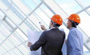 Инвестиционно проектиране в Благоевград, Сандански, Петрич, Разлог, Банско, Сапарева баня, Гоце Делчев - Благоевградски териториален кадастър