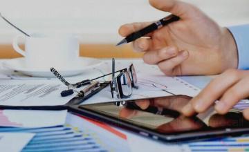 Юридически, банкови и финансови услуги София-Лозенец - МкГрегър и Партньори