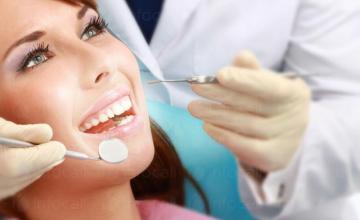 Избелване на зъби в Бургас