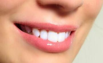 Избелване на зъби в Генерал Тошево - Доктор Иванка Везенкова