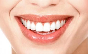 Избелване на зъби в град Гоце Делчев - Доктор Елвера Соколова