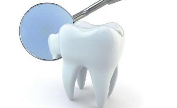 Избелване на зъби в Хасково
