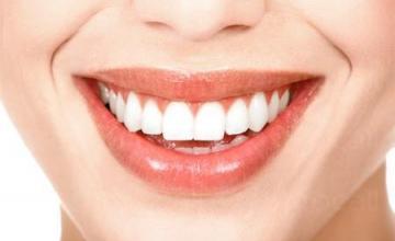 Избелване на зъби в Кърджали