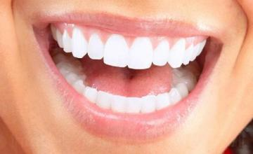 Избелване на зъби в София-Илинден