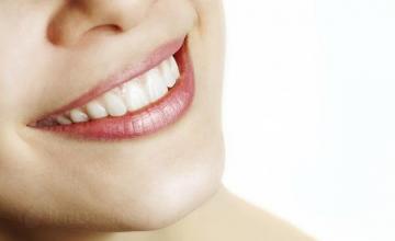 Избелване на зъби в Стара Загора