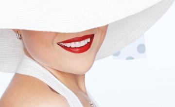 Избелване на зъби Варна-Приморски и Балчик