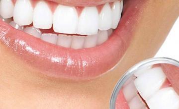 Избелване на зъби във Враца - Доктор Константина Йонова