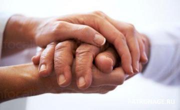 Избор подходяща трудотерапия за възрастни хора с умствена изостаналост в община Лъки - ДВХУИ Джурково