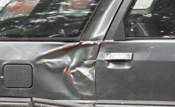 Изчукване на автомобили в Кърджали - Сервиз автомобили град Кърджали
