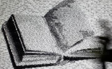 Издателство за книги - Издателска къща ЕООД
