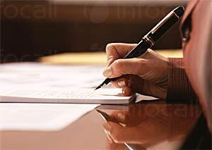 Издаване нотариални актове във Варна-Одесос - Павлина Симеонова