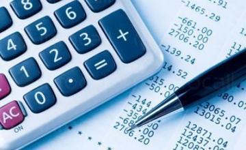 Изготвяне годишни финансови отчети в Стара Загора - Счетоводна къща Стара Загора