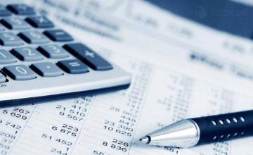 Изготвяне на данъчни декларации в Силистра - Акрибия ЕООД