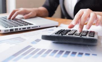 Изготвяне на данъчни декларации в София-Бъкстон