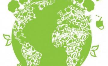 Изготвяне на екологични оценки в Бургас - Биоинформ консулт ООД