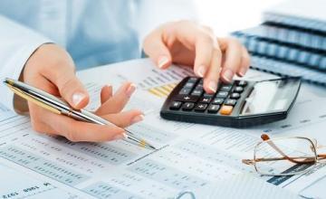 Изготвяне на годишни данъчни декларации в Русе - Хес - 2008