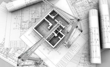 Изготвяне на инвестиционни проекти в Русе - Билдконсулт ООД
