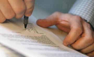Изготвяне нотариални покани в Габрово - Нотариус Габрово