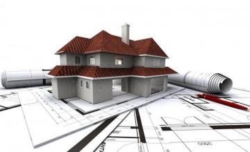 Изготвяне оценка инвестиционни проекти България - СУПЕРВАЙЗЕР ЕООД