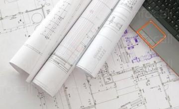 Изготвяне оценка за съответствие в София-Център - Строителен надзор София-Център
