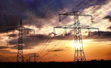 Изграждане електроинсталации и трафопостове в Пловдив - Елфор ЕООД