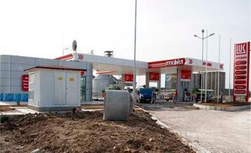 Изграждане електроинсталации за бензиностанции в Пловдив - Елфор ЕООД