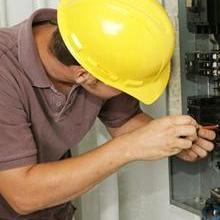 Изграждане електросъоръжения за хранителната промишленост в Пловдив - Елфор ЕООД