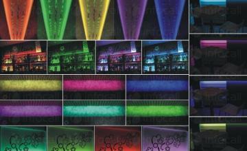 Изграждане комплексно осветление във Варна - Електрокомплекс ЕООД