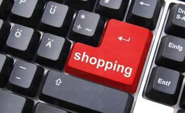 Изграждане на онлайн магазин в Дупница - Занков Груп ЕООД