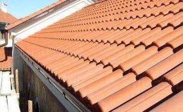 Изграждане на покриви в Самоков - Строителни дейности Самоков