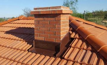 Изграждане на покриви в София-Център - Емо Строй