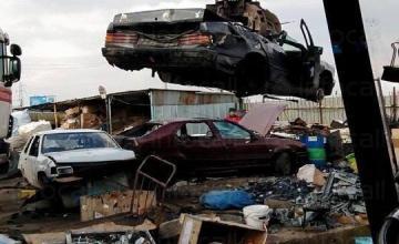 Изкупуване автомобили в София-Люлин, Филиповци - ЕКО БОЖУР