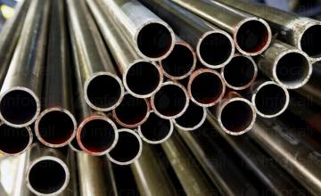 Изкупуване черни и цветни метали Варна