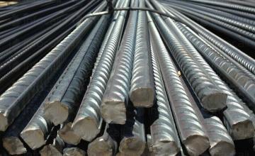 Изкупуване черни метали в Кирково-Кърджали