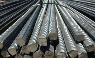 Изкупуване черни метали във Варна