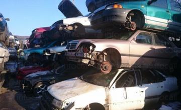 Изкупуване на автомобили в Сливен - Феникс Експорт ЕООД