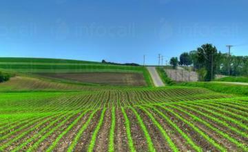 Изкупуване на земеделска земя в Ботево-Тунджа - Лаки 97 ООД