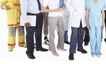 Измерване фактори на работната среда в Шумен