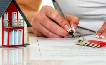 Изповядване на сделки с недвижими имоти и МПС в Бургас - Емилия Бакалова