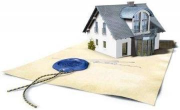 Изповядване сделки с недвижими имоти София-Младост - Нотариус София-Младост