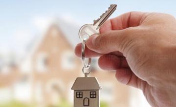 Изповядване сделки с недвижими имоти в Пазарджик - Нотариус Наташа Хантова
