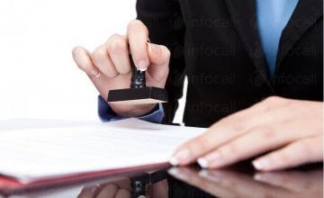 Изповядване сделки в Бургас