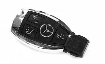 Изработка автомобилни ключове Кърджали - Златен ключ 1 ЕООД